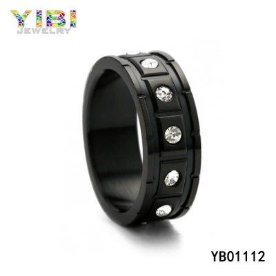 Custom Jewelry Supplier