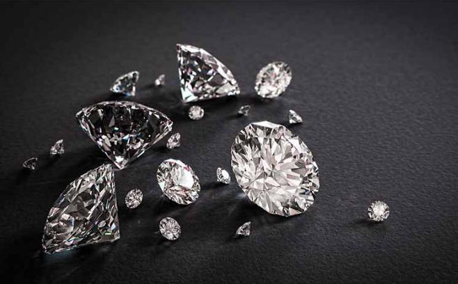 YIBI OEM Jewelry Manufacturer