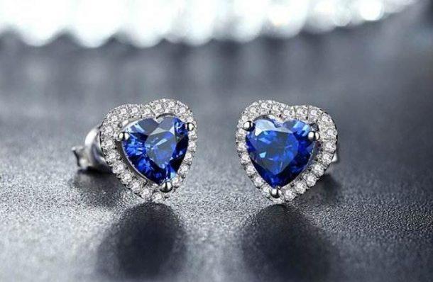 Shenzhen OEM Jewelry Manufacturer