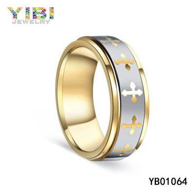 Less Expensive Metals Tungsten Carbide