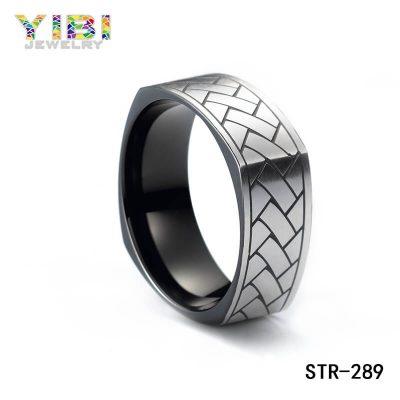 316L roestvrijstalen sieraden | OEM-sieraden
